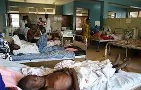 10 Strange Diseases In Nigeria
