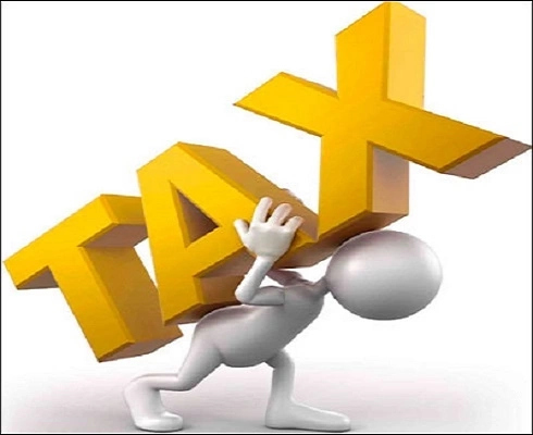 The Importance of Taxation in Nigeria