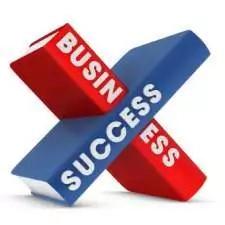 Essentials of a Successful Business