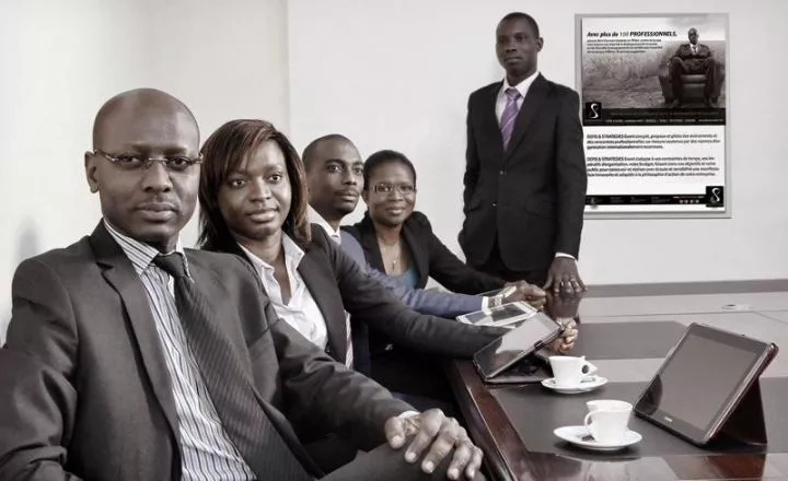 Problems and Prospects of Manpower Planning in Nigeria