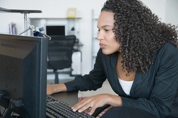 Top 10 Female Programmers in Nigeria