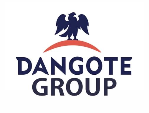 Software Developer Job Vacancies in Lagos at Dangote Refinery 2018