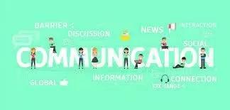 Communication Agencies in Nigeria
