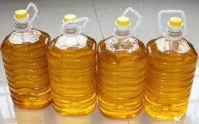 Steps To Produce Groundnut Oil In Nigeria (do not publish)