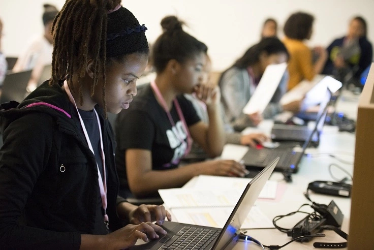 How To Start Software Development School in Nigeria