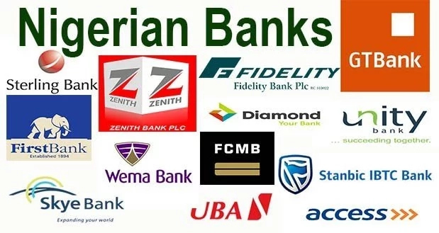 credit management in nigeria banks 23 credit risk management and interest income of banks in nigeria fapetu, oladapo1, seyingbo, oluwagbenga abayomi2 & owoeye, segun daniel3 1department of banking & finance, college of management sciences, federal university of agriculture, p.