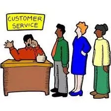 How to Handle Unhappy Customers