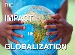 Impacts of Globalization on Business