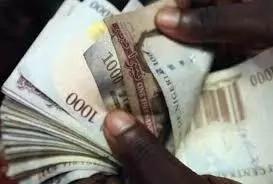 How is Money Essential in Nigerian Politics?