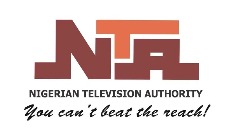 14 Functions Of The Nigerian Television Authority