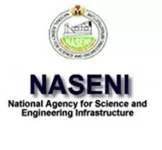 Functions of National Agency for Science and Engineering Infrastructure