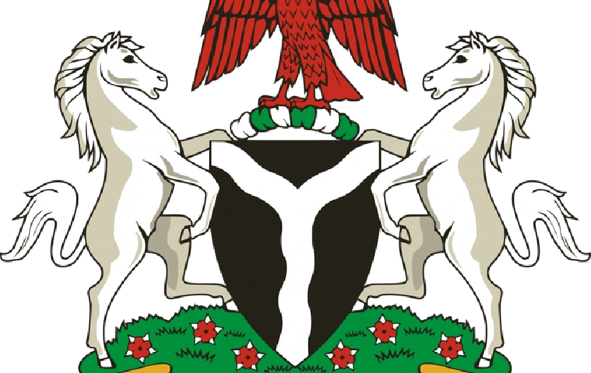 Names of Governors in Nigeria and their States