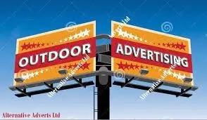 Challenges Facing Advertising In Nigeria