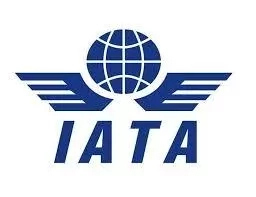 All IATA Courses and Their Career Benefits (do not publish)