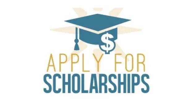 $1000 Bookmundi's Travel the World Scholarship for Global Undergraduate Students at University of North Alabama 2018