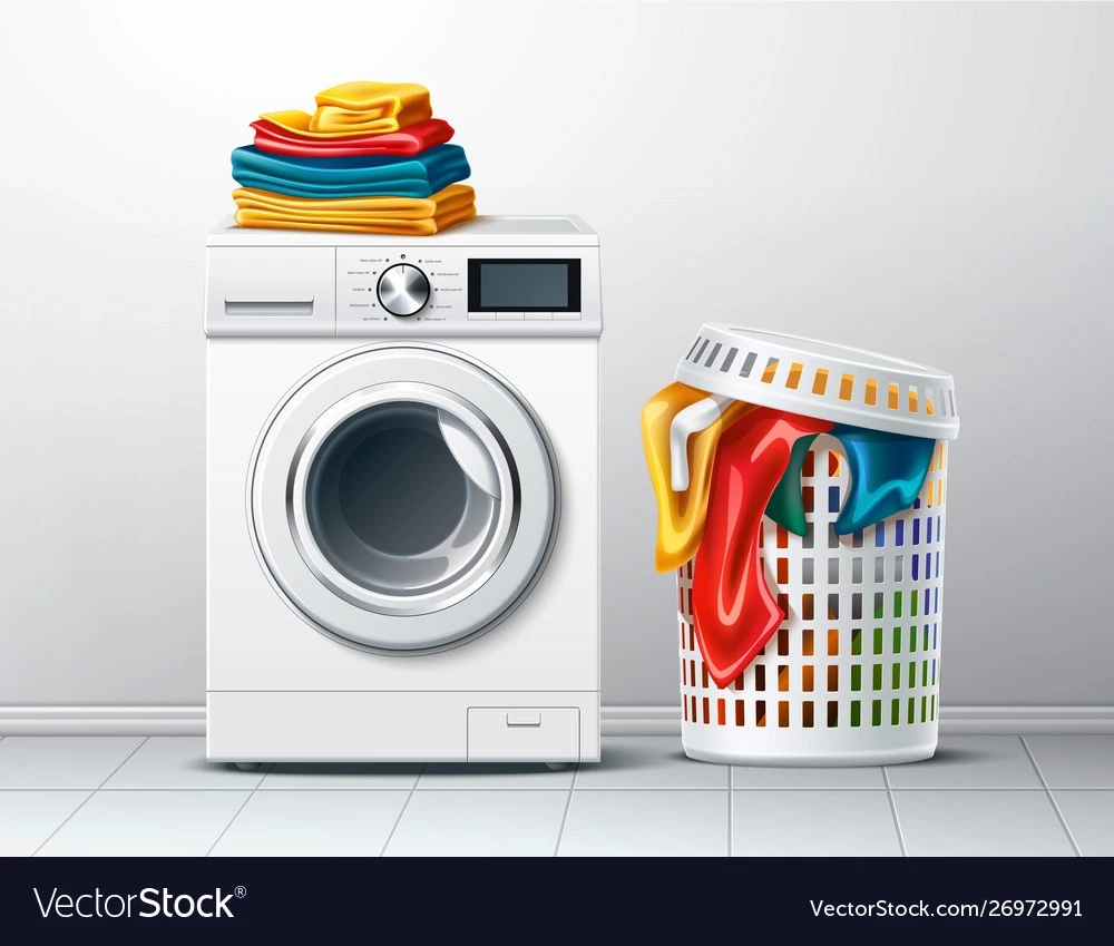Guidelines For Choosing A Good Washing Machine