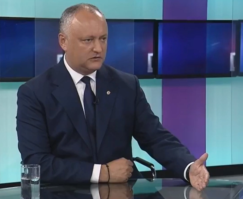Moldova trebuie să continue implementarea Acordul de Asociere cu UE, dar în același avem nevoie de relații bune și cu Rusia