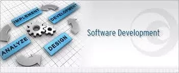 Steps To Start a Software Development Company in Nigeria (do not publish)
