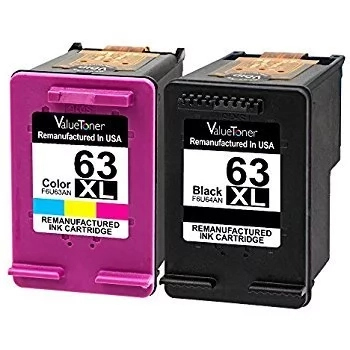 HP Officejet 4650 Ink Cartridges Types, Price and Reviews