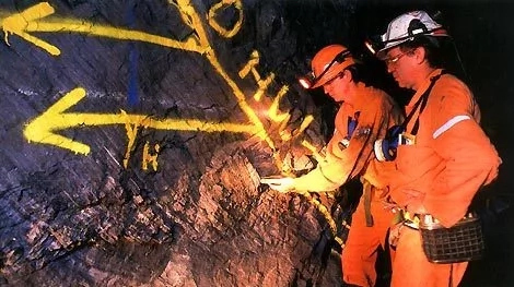 Safety Supervisor ZINC George Fisher Mine Australia | Apply