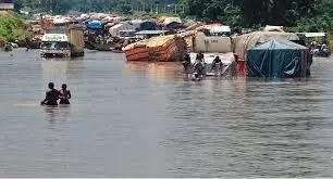 Flooding In Kaduna State, Nigeria: Impact And Control Measures