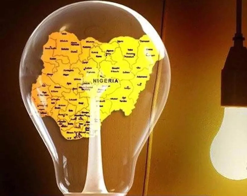 Solutions to Electricity Problem in Nigeria