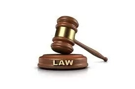 The Law Profession and types of law in Nigeria