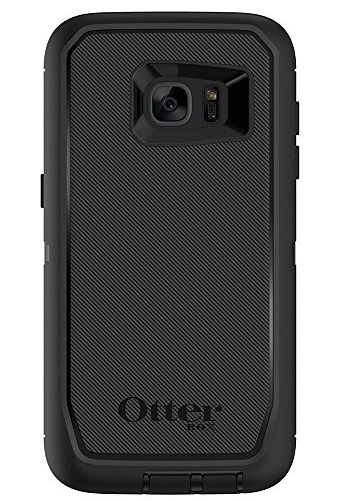 Otterbox Defender for Samsung Galaxy S7 Edge