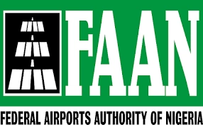 Functions of Federal Airports Authority of Nigeria