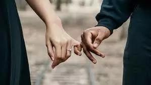 10 Best Dating Sites in Nigeria