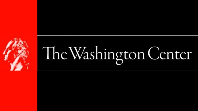 $37,500 Foreign Affairs Information Technology (IT) Fellowship Program for USA postgraduates Students at Washington Center for Internships and Academic Seminars, 2019