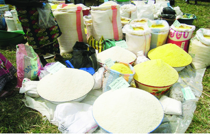 13 Tips to Start Garri Distribution Business in Nigeria