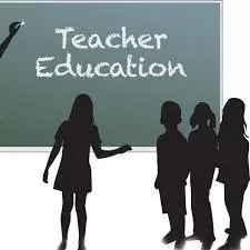 The Role of Teacher Education in Nigeria