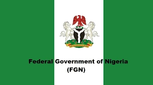 The Role of Federal Government in Education in Nigeria (do not publish)