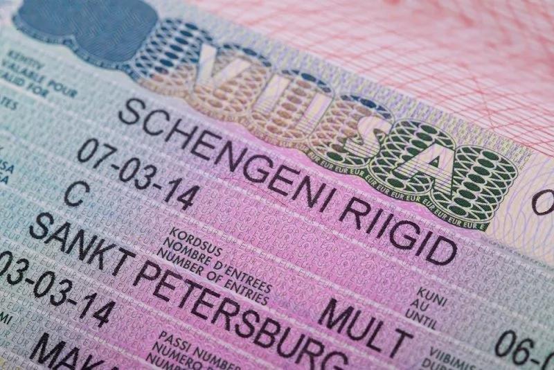 How To Get Schengen Visa In Nigeria