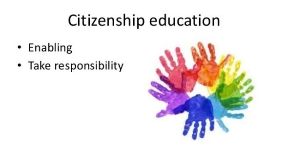 Why Do We Need Citizenship Education In Nigeria.