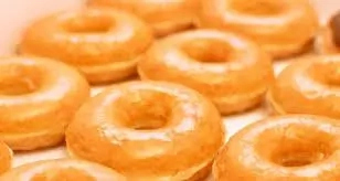 How to Prepare Doughnut in Nigeria