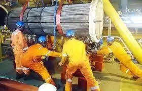 Problems of Nigeria Industries and Possible Solutions