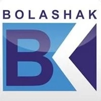 HSE JOBS: HSE Manager Bolashsk group Kazakhstan