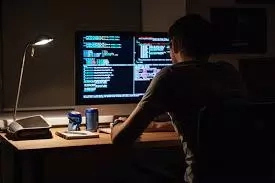 Top 5 programmers in Nigeria and their Net Worth