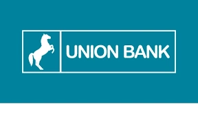 Union Bank Salary Structures