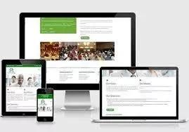 How to start online advertising in Nigeria