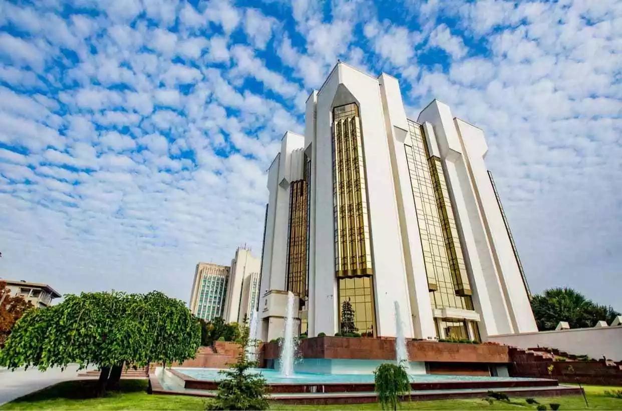 Președintele trebuie să aibă un rol decisiv, de echilibru în sistemul politic al Republicii Moldova