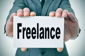 How to become a Freelancer in Nigeria