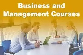 Steps to Start Short Courses Business in Nigeria (do not publish)