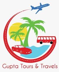 Top Ten Travel Agencies in Nigeria