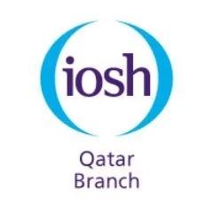 NOTICE: IOSH Qatar Branch Meeting
