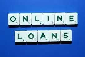 12 Places To Get Online Loans without Collateral in Nigeria