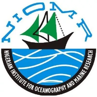 Image result for Nigerian Institute for Oceanography and Marine Research