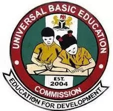 10 Functions of Universal Basic Education Commission (do not publish)